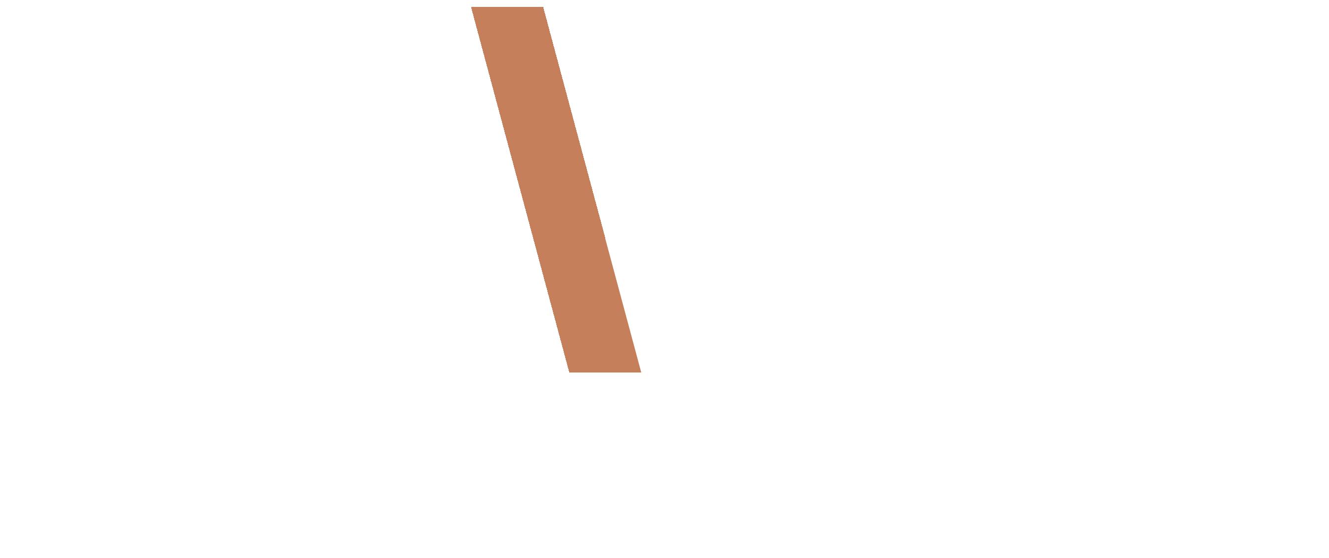 Pivot Fitness – Hoover Alabama